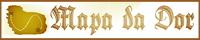Banner do Mapa da Dor