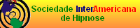Banner da Sociedade InterAmericana de Hipnose