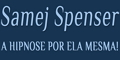 Blog do Samej Spenser