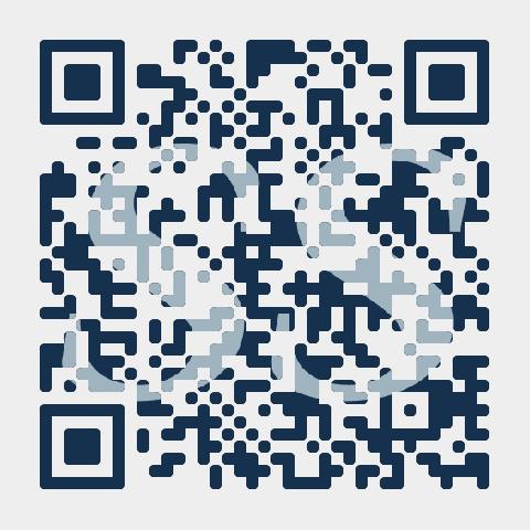 IMAGEM: QR Code